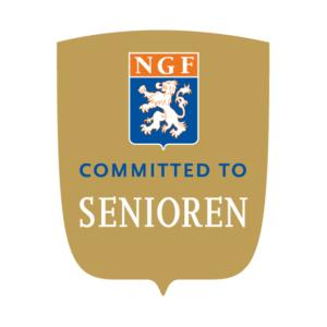 Logo_committed_to_Senioren_1