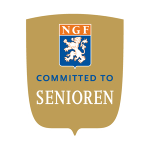 Logo_committed_to_Senioren_1