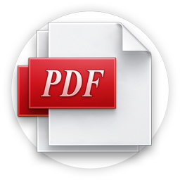 pdf_viewer_icon_256