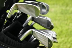 haco16 golfclubs